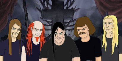 http://unclestinky.files.wordpress.com/2008/02/metalocalypse.jpg