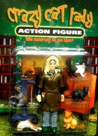crazy-cat-lady-action-figure.jpg