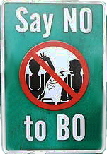 no_bo
